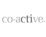 co-active coaching logo