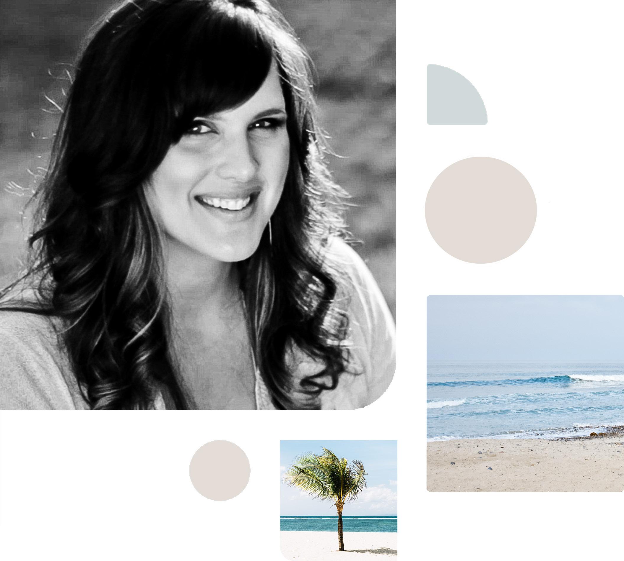Michelle Dolan - Teen Girl Life Coach